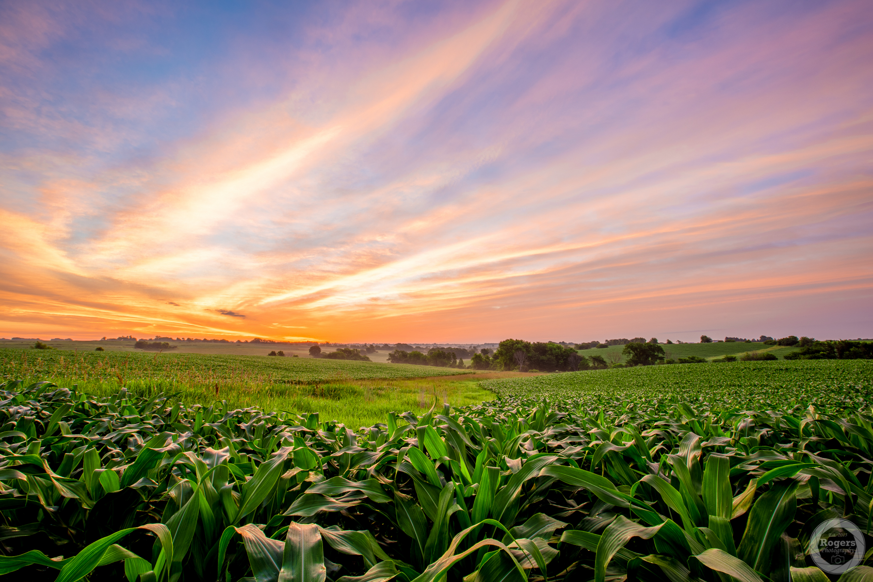 Des Moines Shopping >> Iowa Landscape Photography | Portrait Photography | Rogers ...
