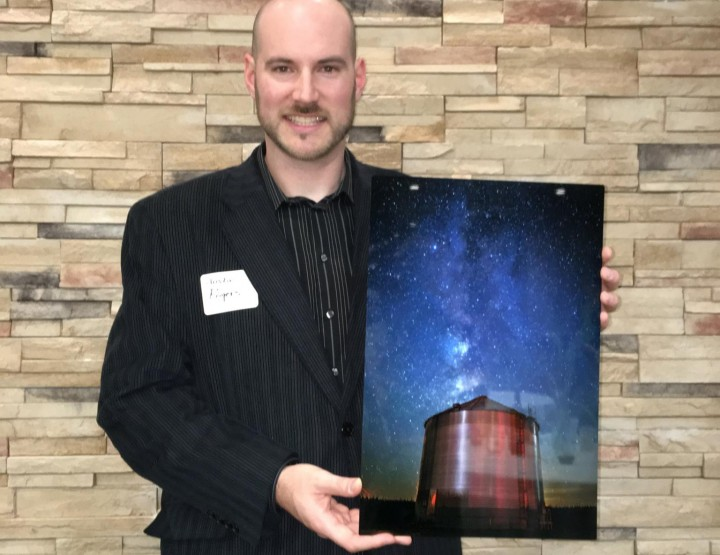 Greater Fort Dodge Growth Alliance Photo Contest