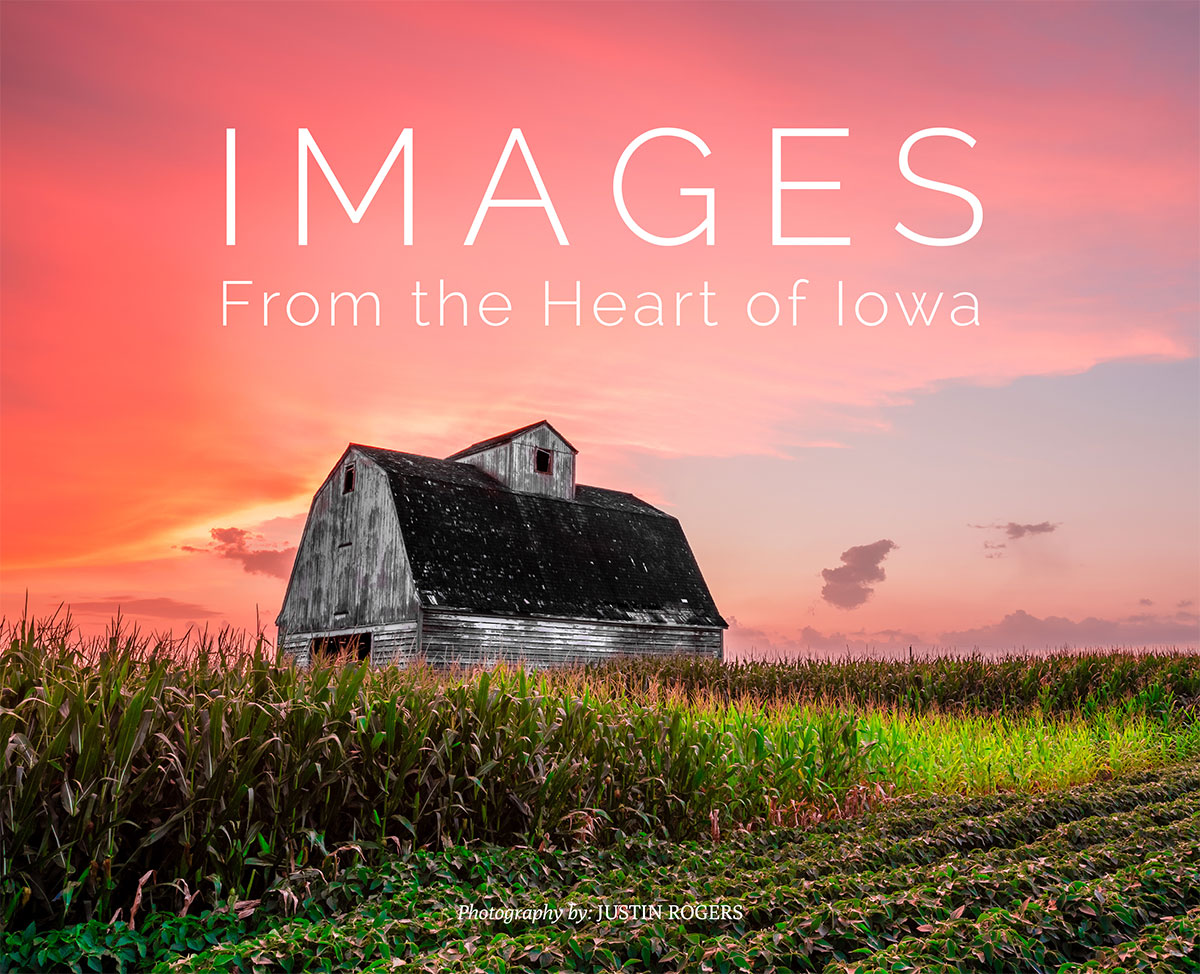 Images From the Heart of Iowa