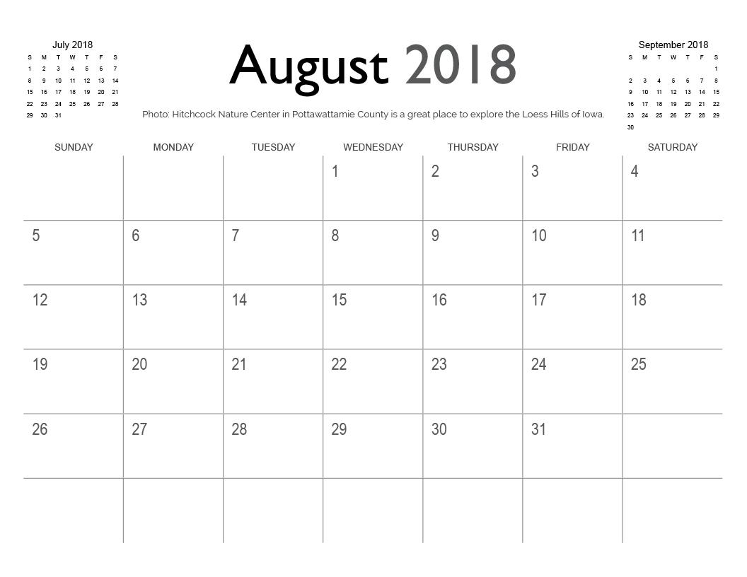 2018-calendar-iowa-landscapes17
