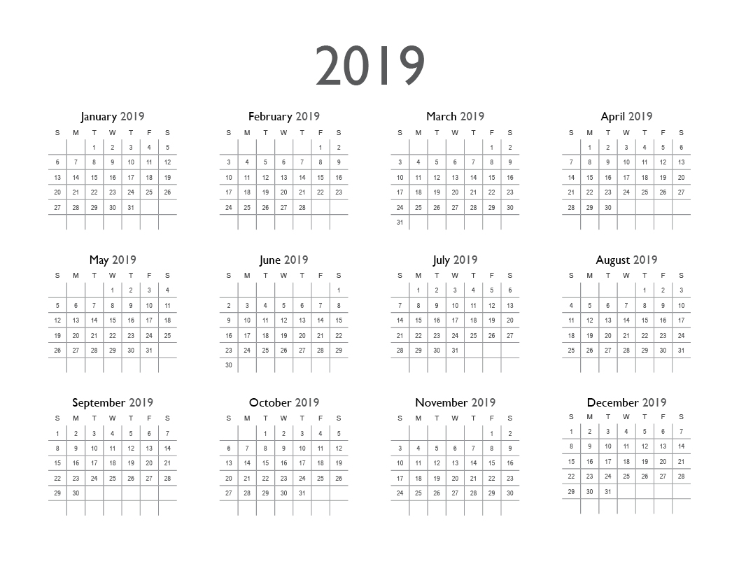 2018 calendar iowa landscapes27