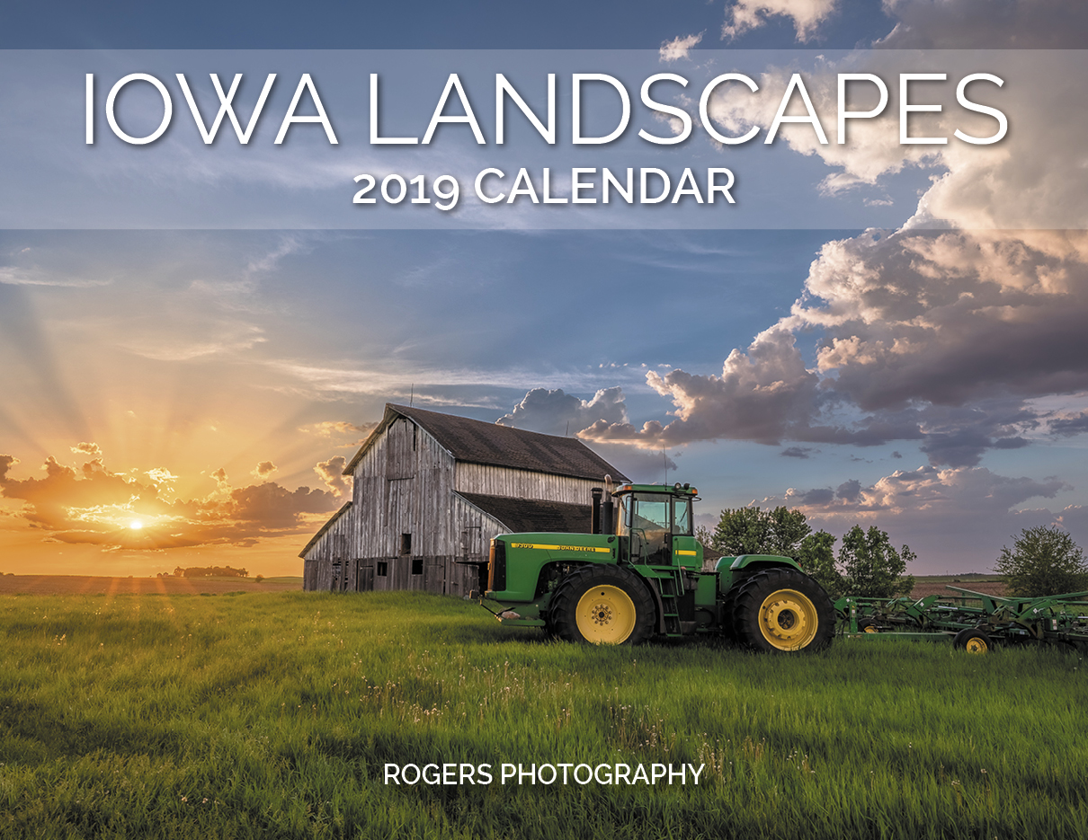 2019-calendar-iowa-landscapes