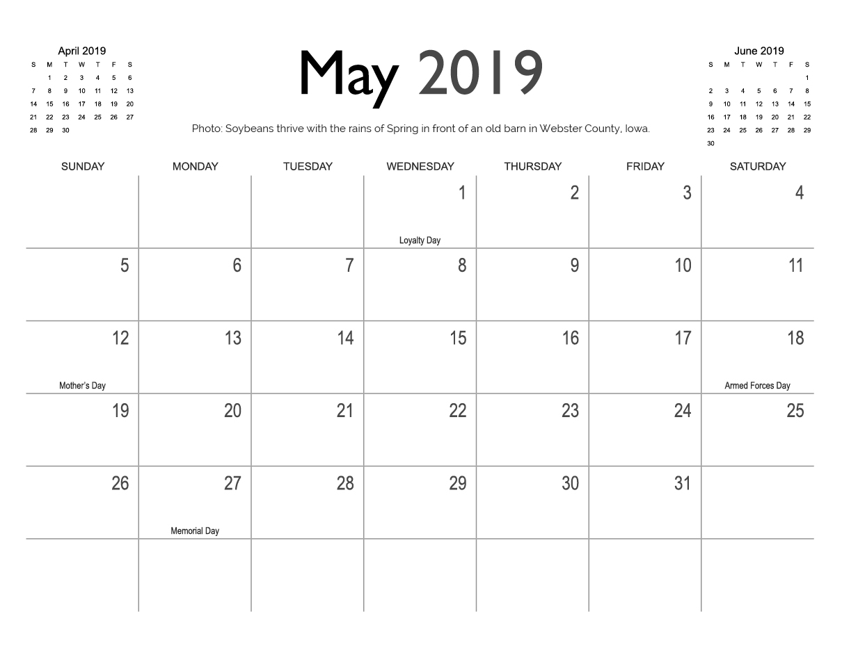 2019-calendar-iowa-landscapes11
