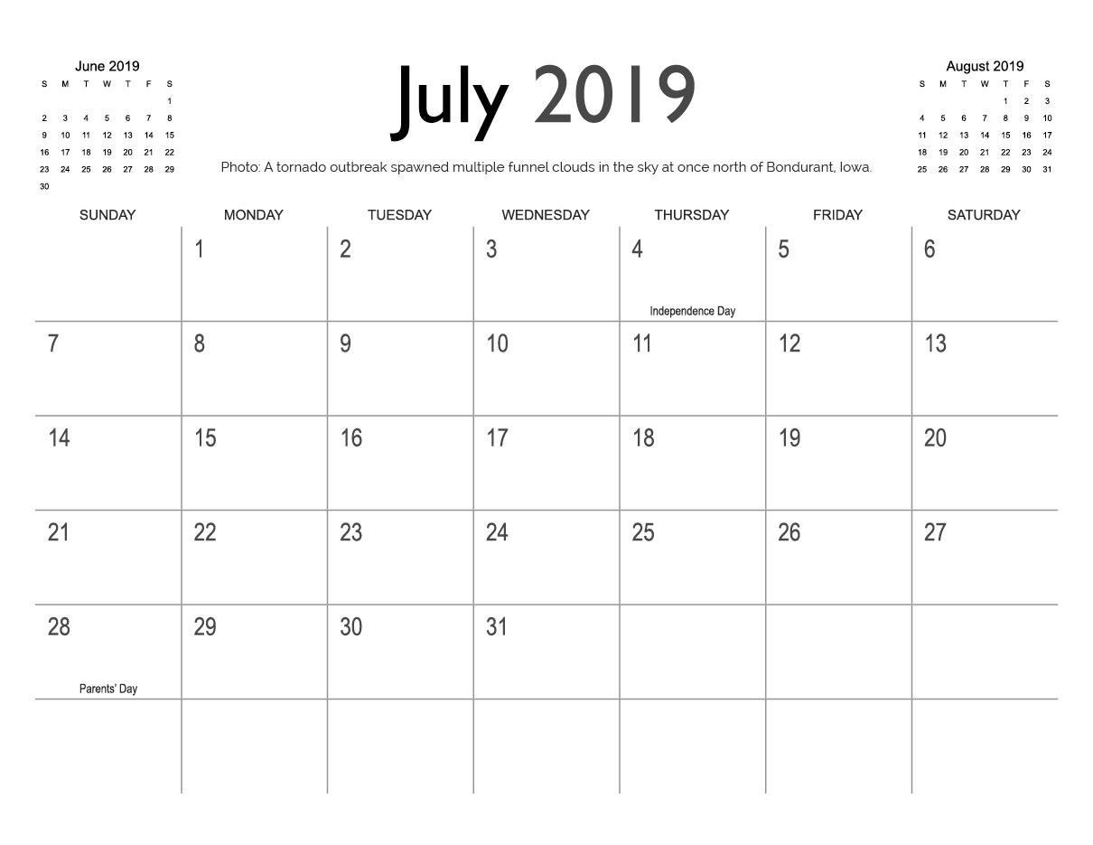 2019-calendar-iowa-landscapes15