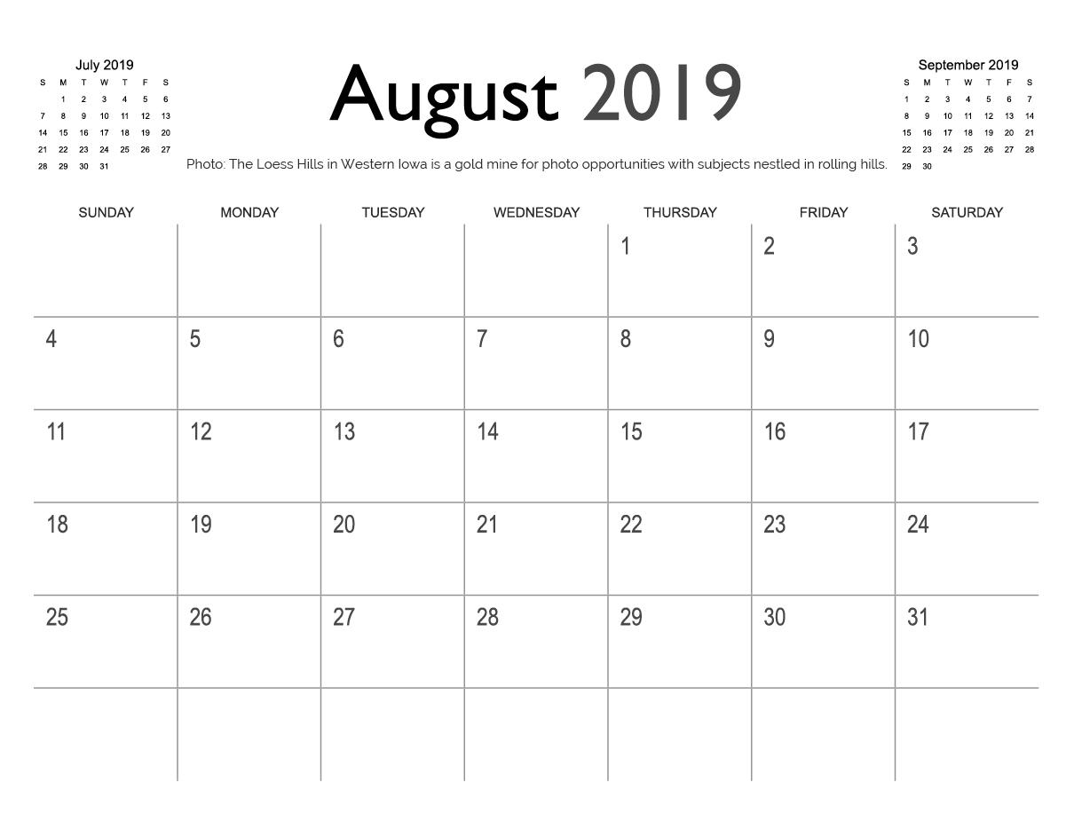 2019-calendar-iowa-landscapes17