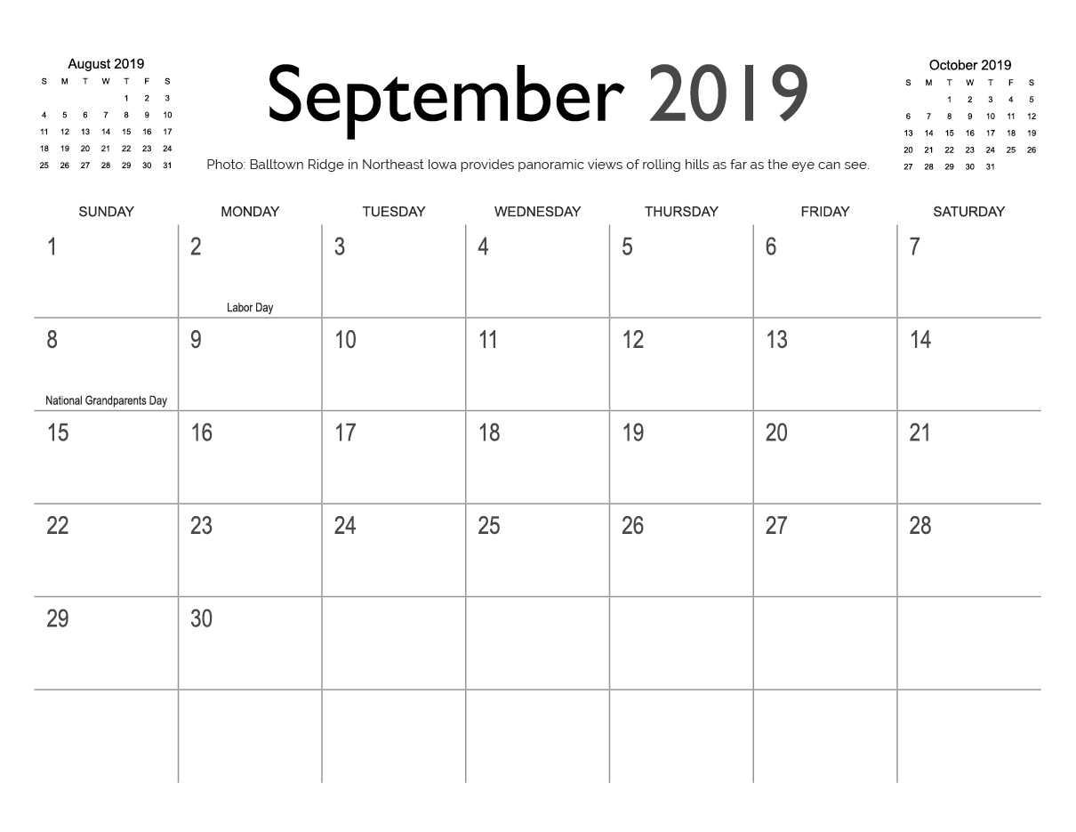 2019-calendar-iowa-landscapes19