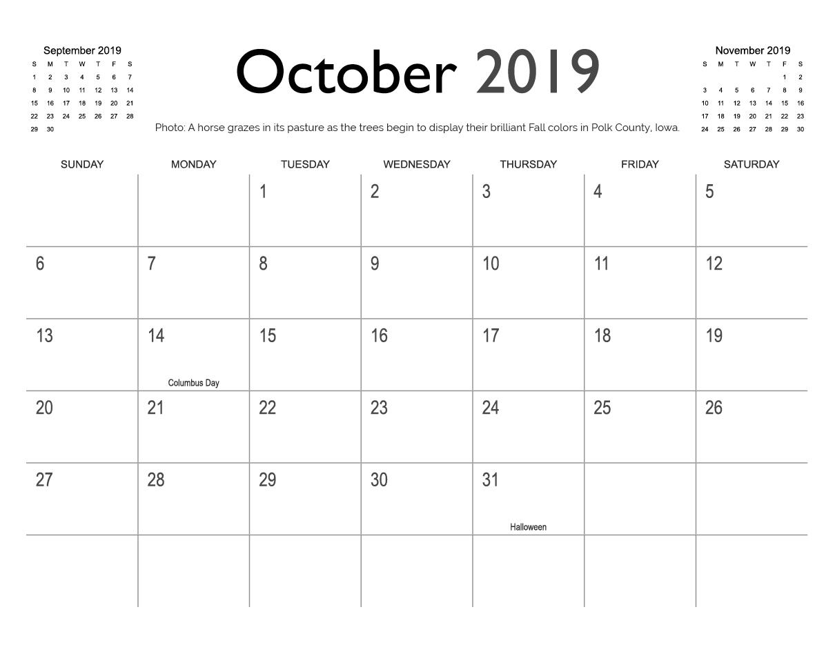 2019-calendar-iowa-landscapes21