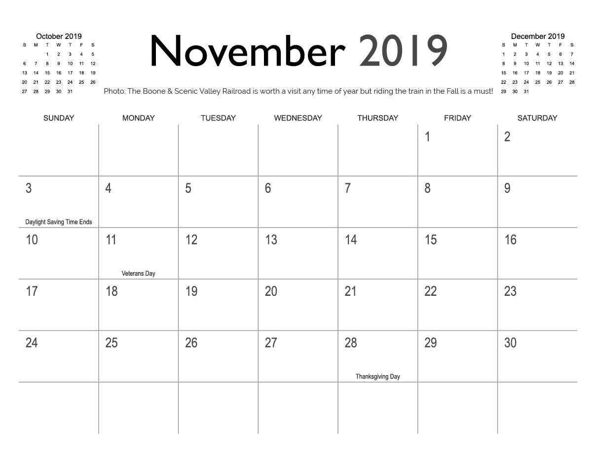 2019-calendar-iowa-landscapes23