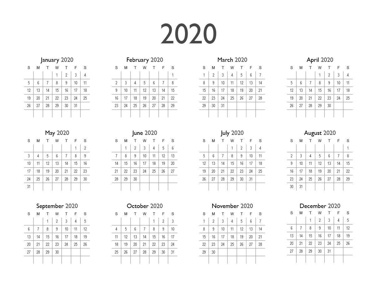 2019-calendar-iowa-landscapes27
