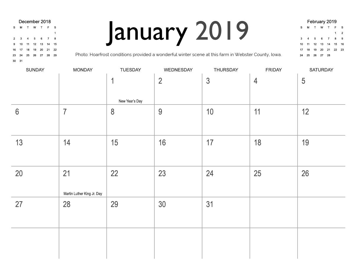 2019-calendar-iowa-landscapes3
