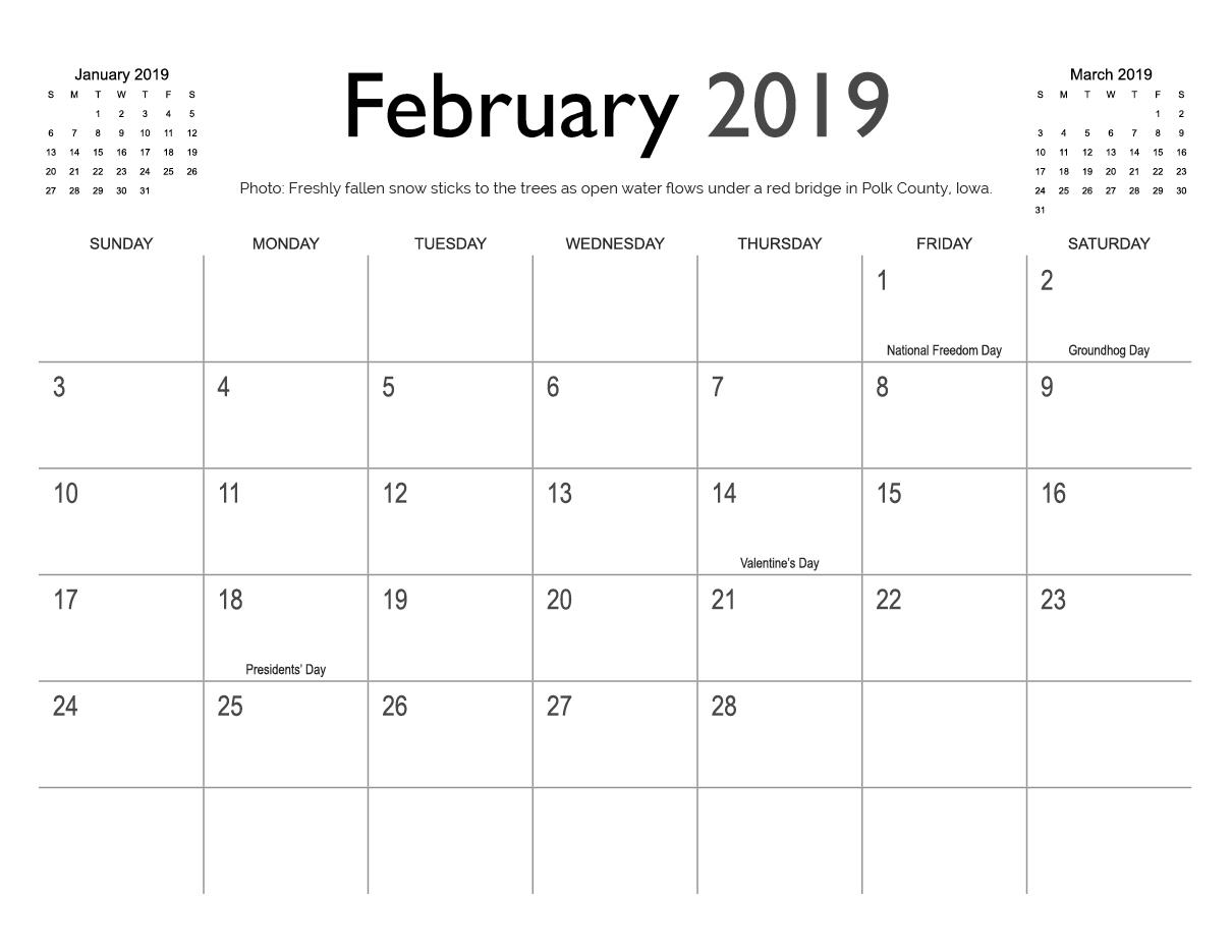 2019-calendar-iowa-landscapes5