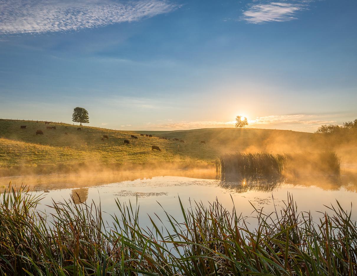 2019-calendar-iowa-landscapes8
