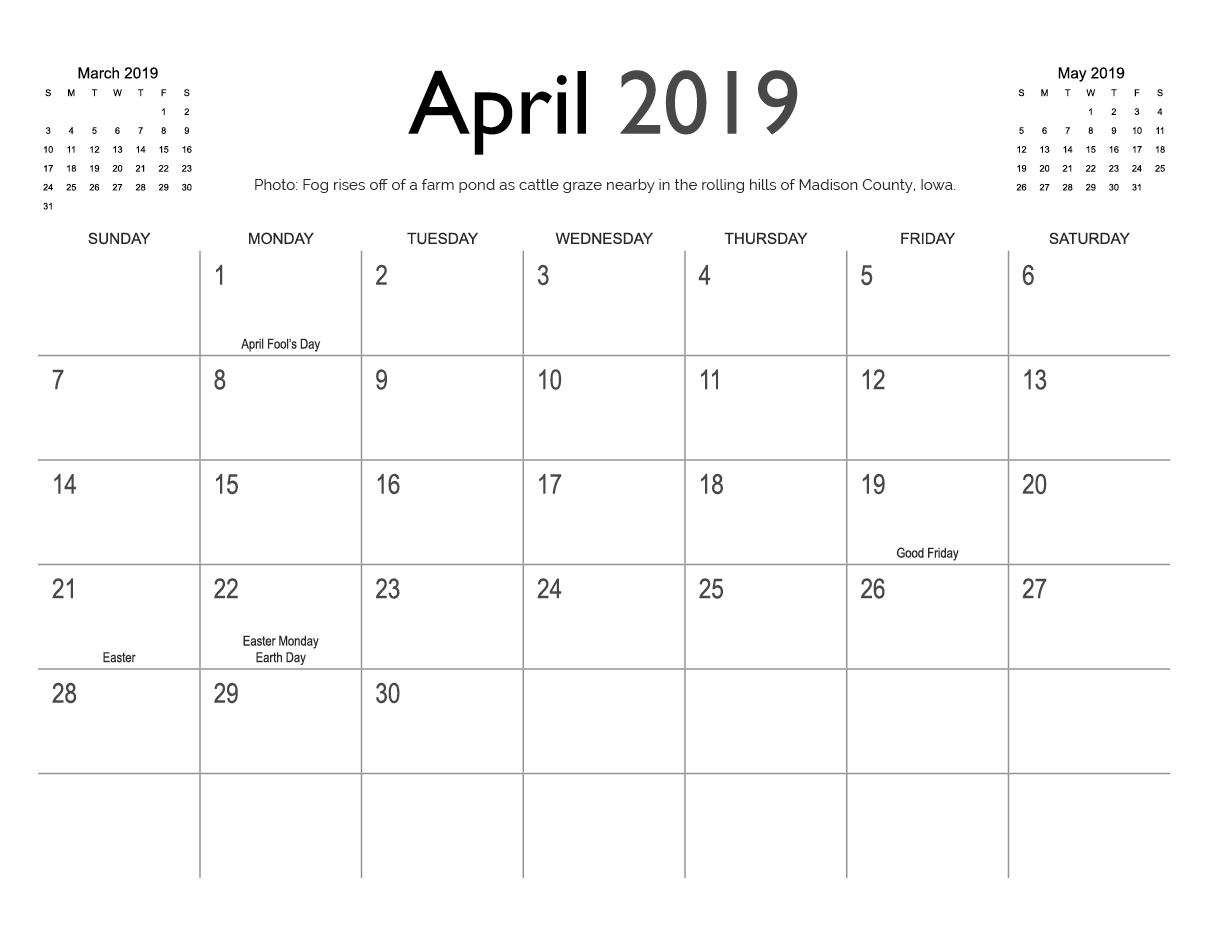 2019-calendar-iowa-landscapes9