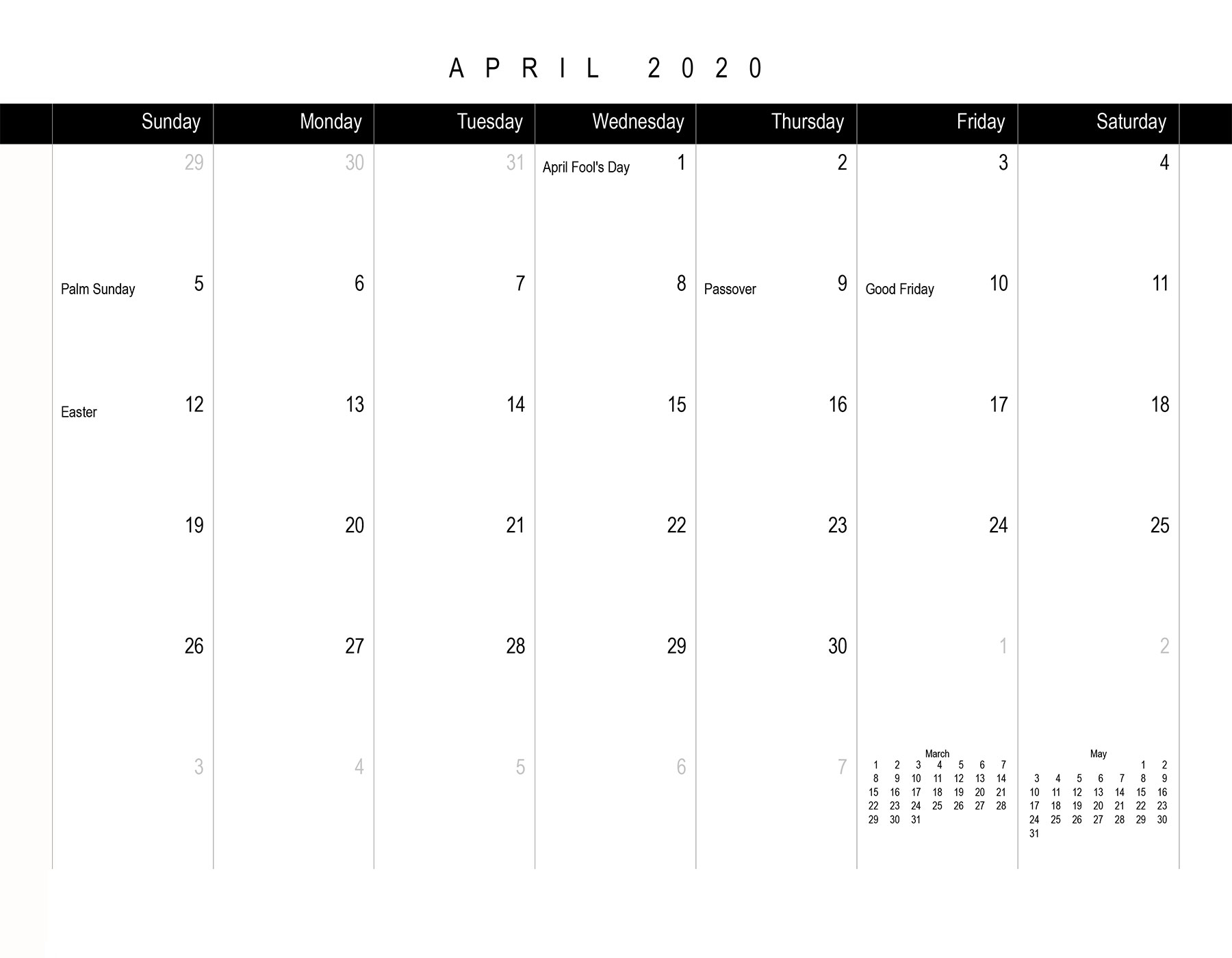 april-pg