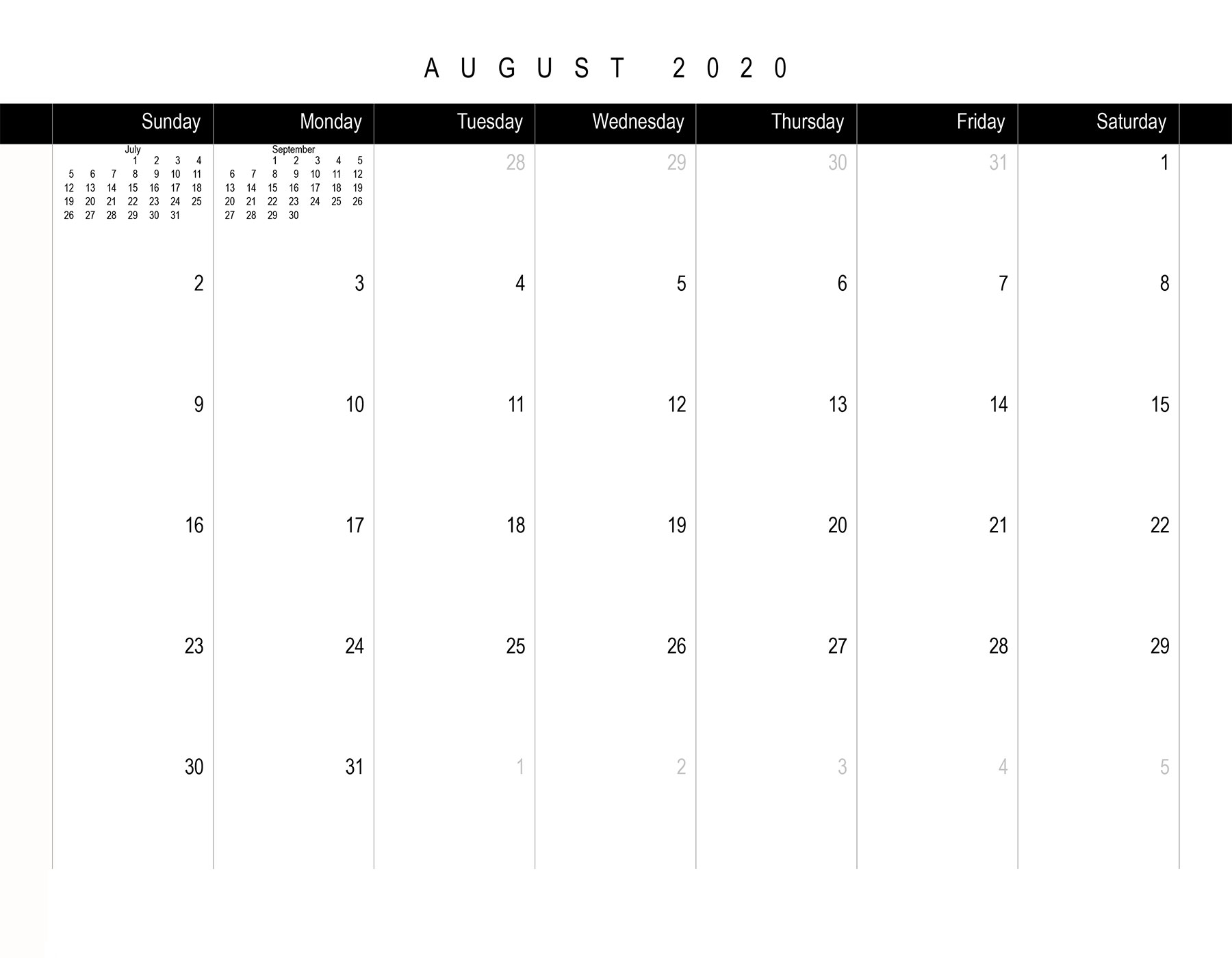 august-pg