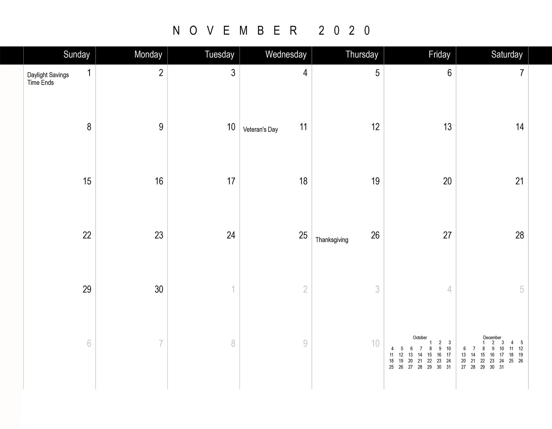 november-pg
