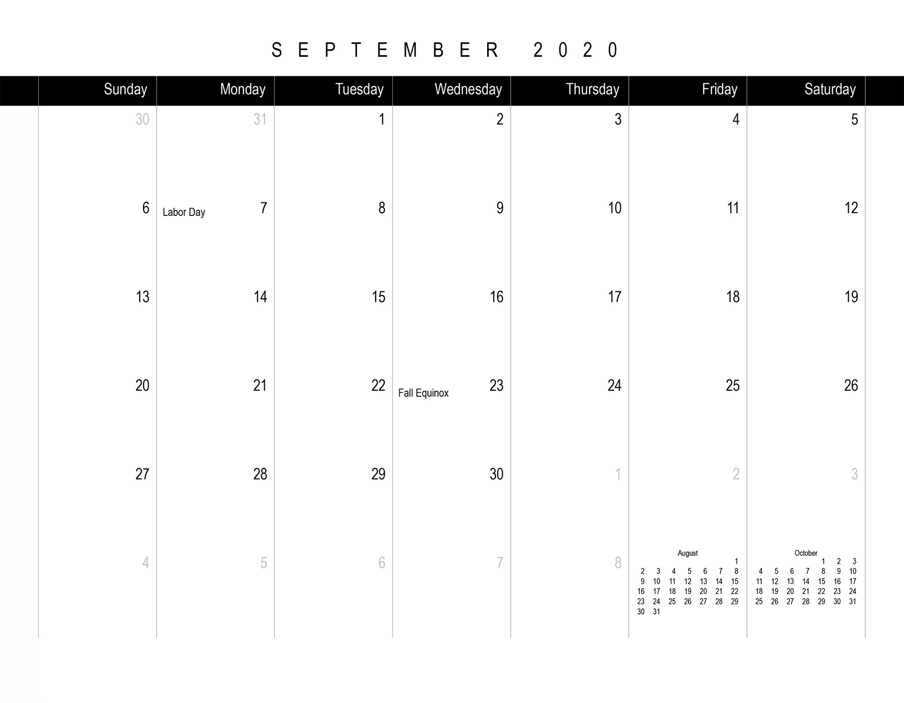 september-pg