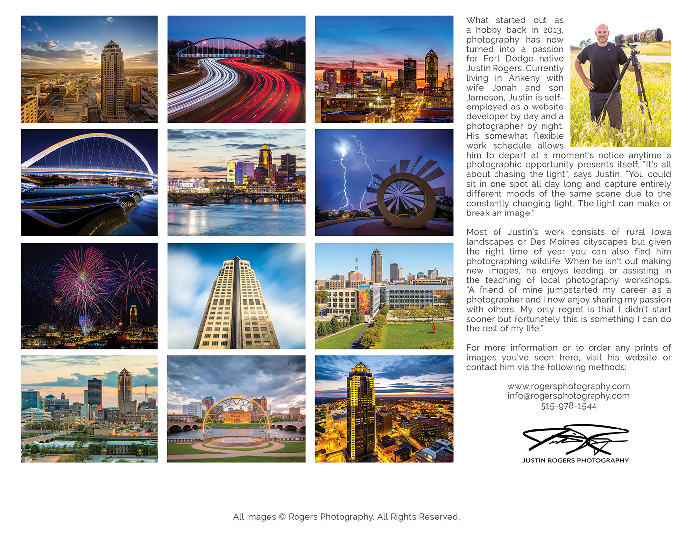 2021-des-moines-cityscapes-back-cover