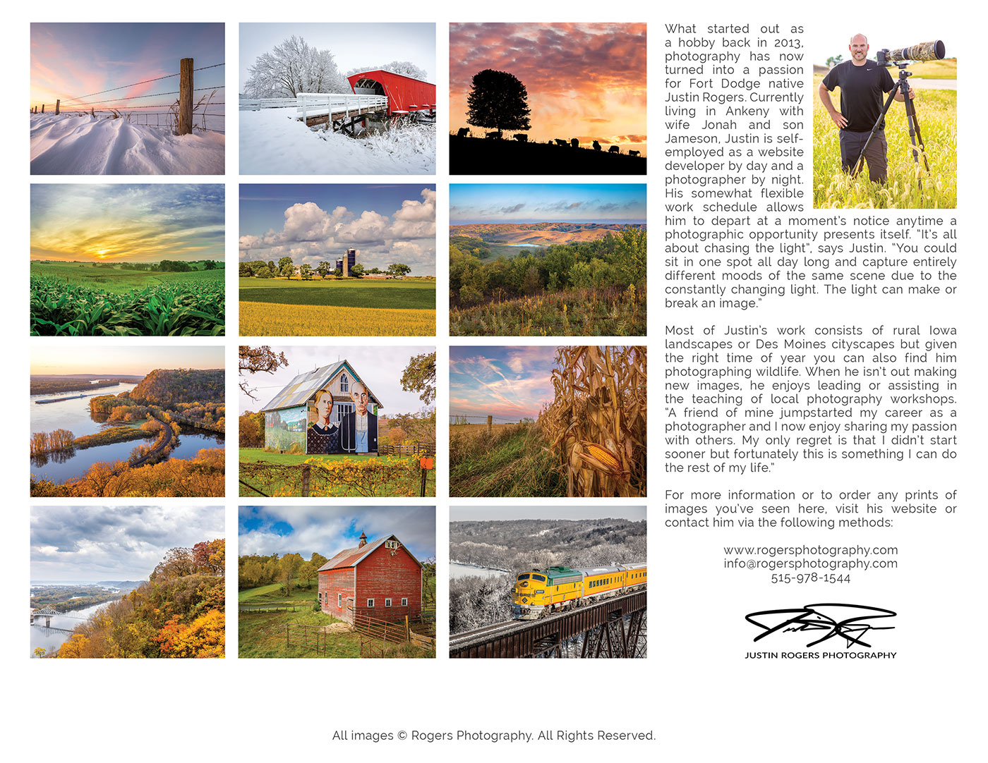 2021-iowa-landscapes-back-cover