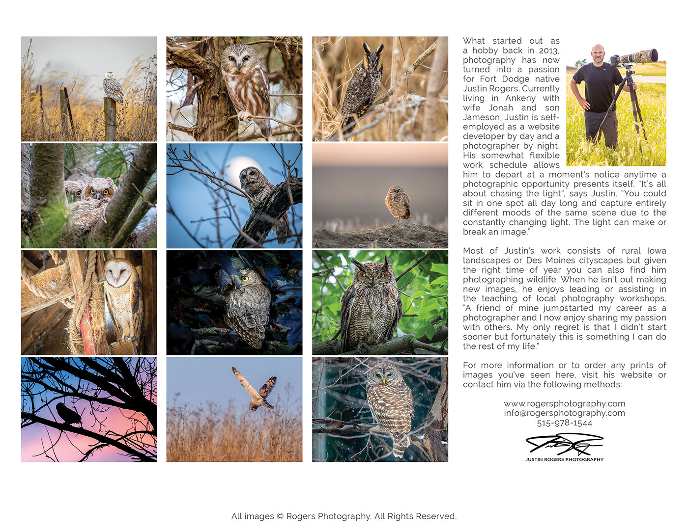 2021-iowa-owls-back-cover